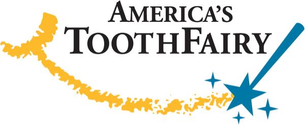 Americas-ToohtFairly-logo
