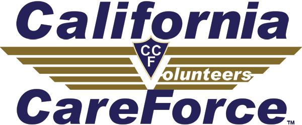 California-CareForce-logo