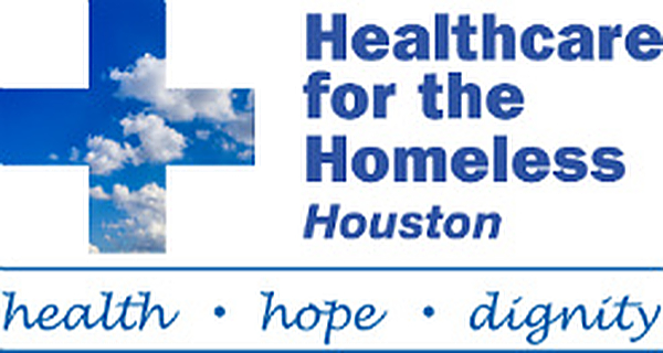 Healthcare-for-the-homeless-logo
